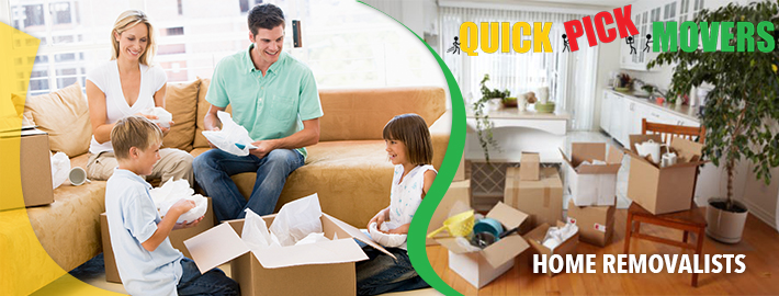 A Smart Guide To Help You Hire The Best Furniture Removalist Company