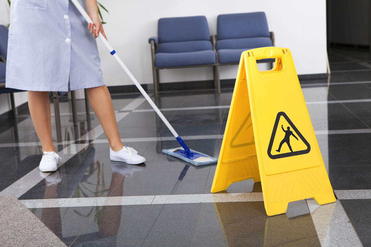 Professional Tile and Grout Cleaning Service – A Quick Consideration!