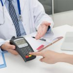 Medical Accountants Melbourne