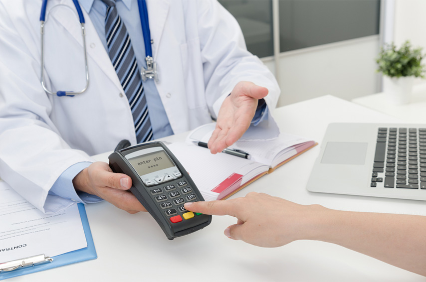 Which Qualities Are Must in The Medical Accountants for a Great Job?