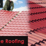 Port Melbourne Roofing