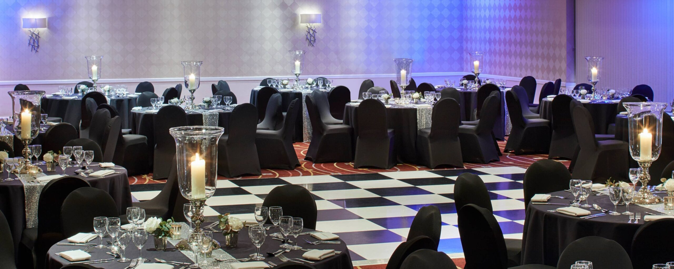 What Are The Benefits Of Function Room For Your Event?