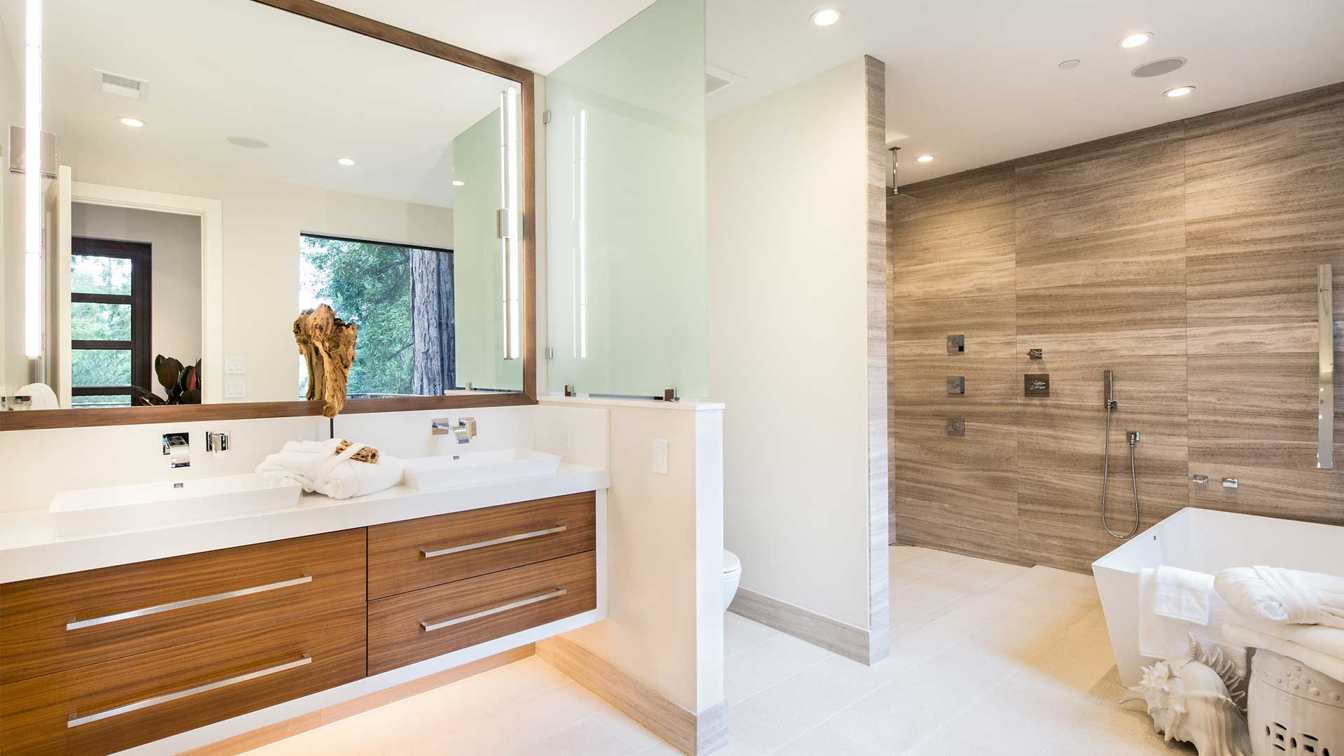 3 Kinds of Veneer Panels to Install at Your Home or Office