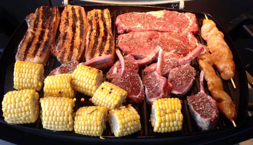 Ways To Adopt For Buy Meats With The Good Delivery