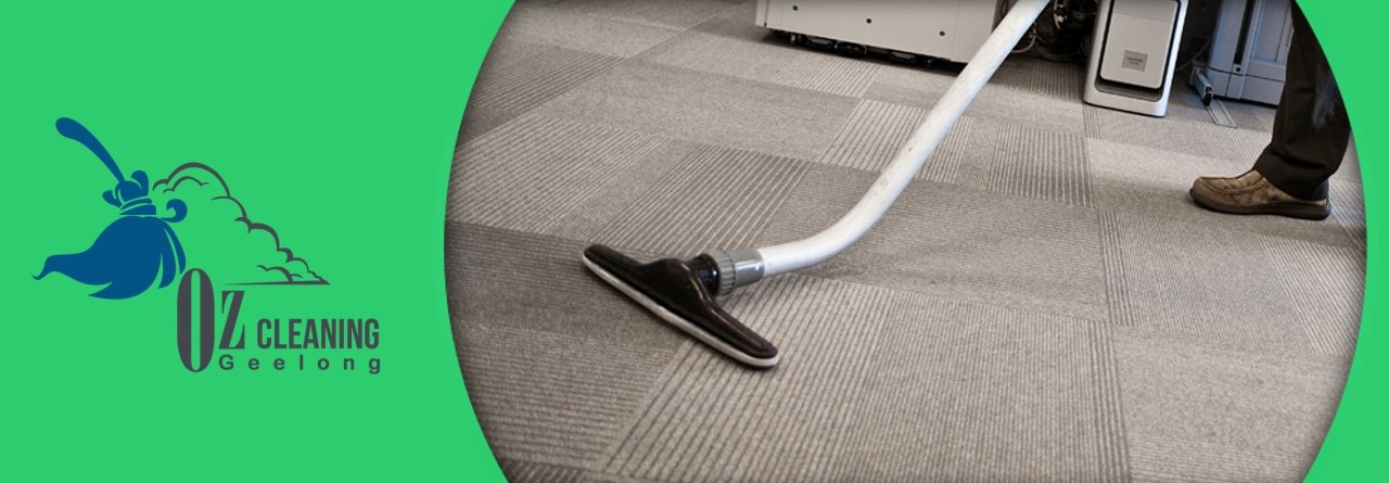 Interesting Things You May Not Know About Carpet Cleaning Services!